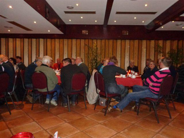 Najaarsvergadering 15 november 2013 - DSC01239
