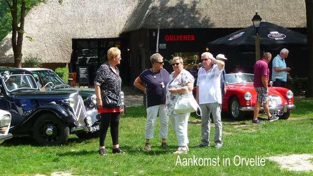 AVC-jubileumweekend-15-16-18-jenjdev-P1140928