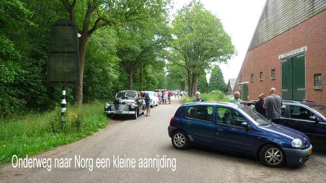 AVC-jubileumweekend-15-16-18-jenjdev-P1140966