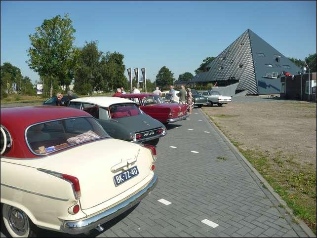 Rit-naar-Vlechtmuseum-Noordwolde-24-08-2019-P1110428