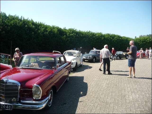 Rit-naar-Vlechtmuseum-Noordwolde-24-08-2019-P1110429
