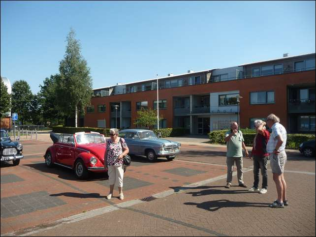 Rit-naar-Vlechtmuseum-Noordwolde-24-08-2019-P1110434