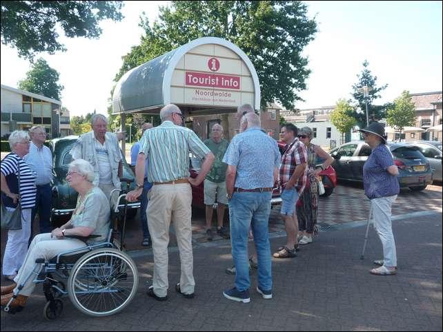 Rit-naar-Vlechtmuseum-Noordwolde-24-08-2019-P1110435