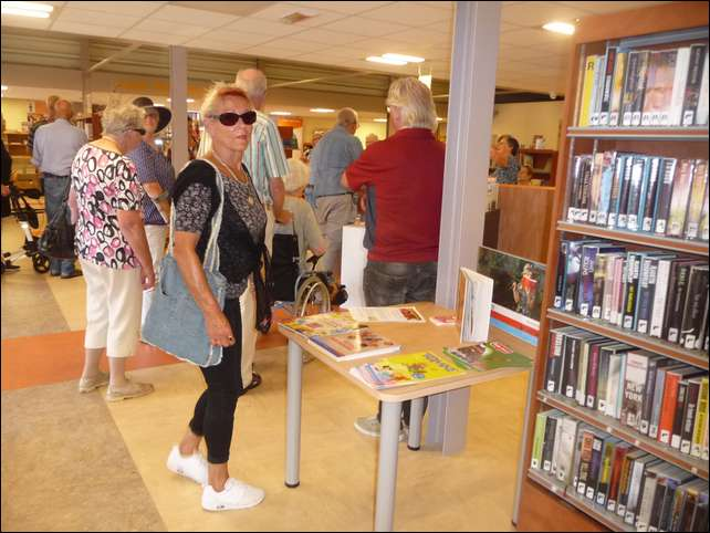 Rit-naar-Vlechtmuseum-Noordwolde-24-08-2019-P1110437