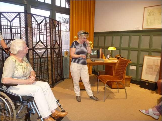 Rit-naar-Vlechtmuseum-Noordwolde-24-08-2019-P1110442