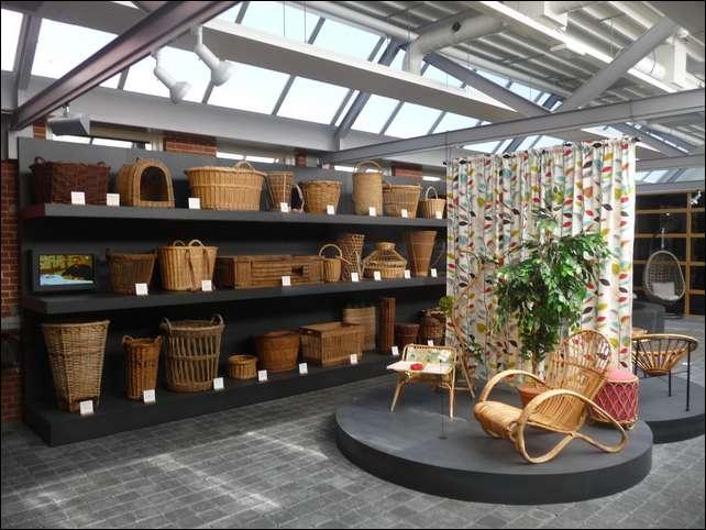 Rit-naar-Vlechtmuseum-Noordwolde-24-08-2019-P1110443