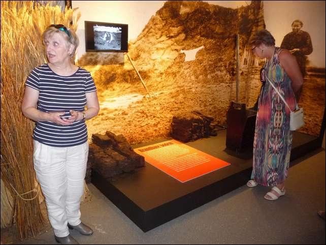 Rit-naar-Vlechtmuseum-Noordwolde-24-08-2019-P1110444
