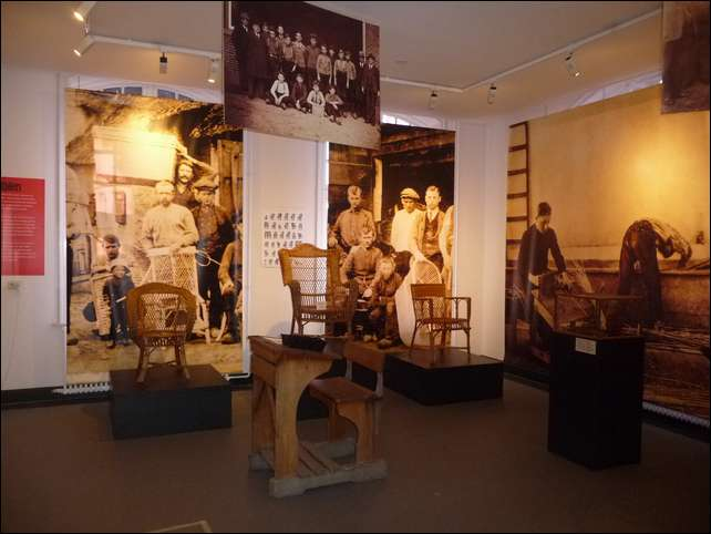 Rit-naar-Vlechtmuseum-Noordwolde-24-08-2019-P1110445