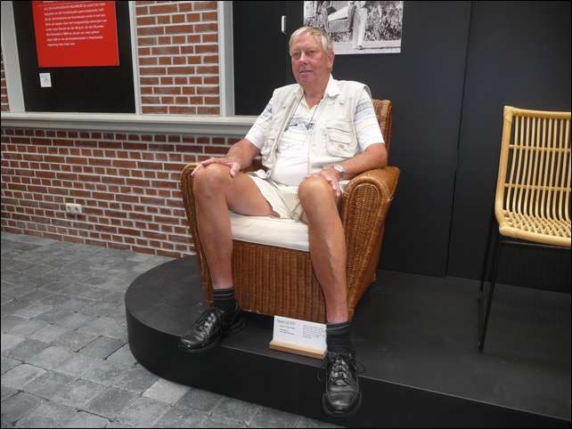 Rit-naar-Vlechtmuseum-Noordwolde-24-08-2019-P1110446