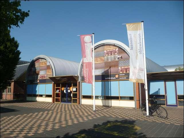 Rit-naar-Vlechtmuseum-Noordwolde-24-08-2019-P1110447