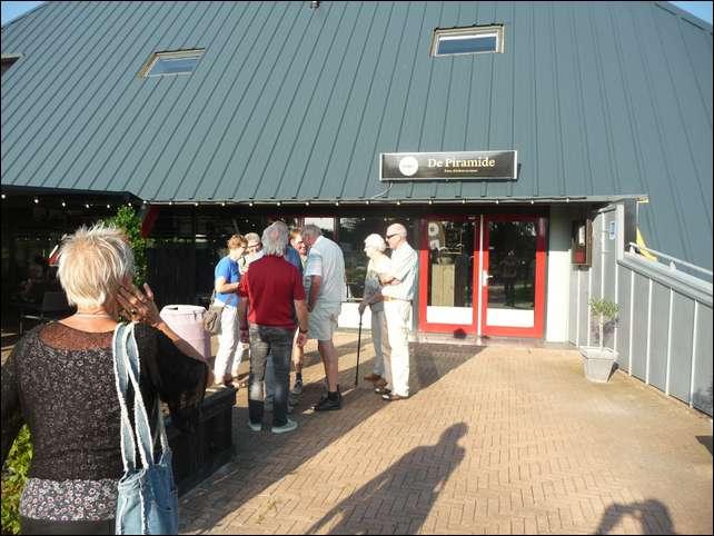 Rit-naar-Vlechtmuseum-Noordwolde-24-08-2019-P1110448