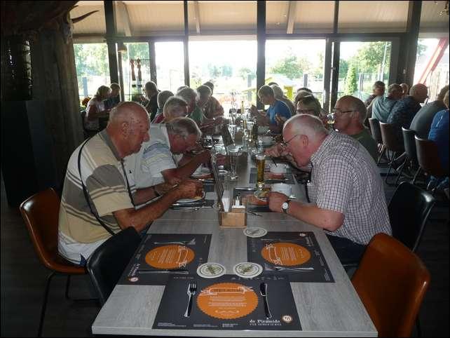 Rit-naar-Vlechtmuseum-Noordwolde-24-08-2019-P1110450