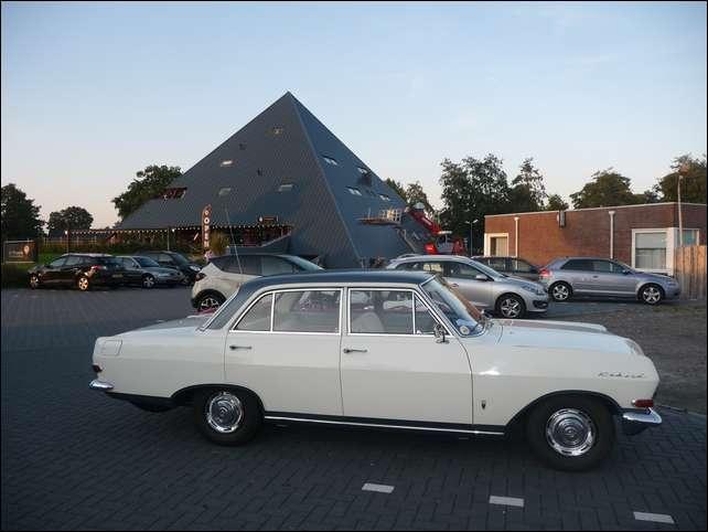 Rit-naar-Vlechtmuseum-Noordwolde-24-08-2019-P1110451