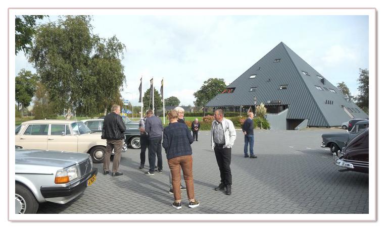 avc-Snertrit-oktober-2021-P1160452