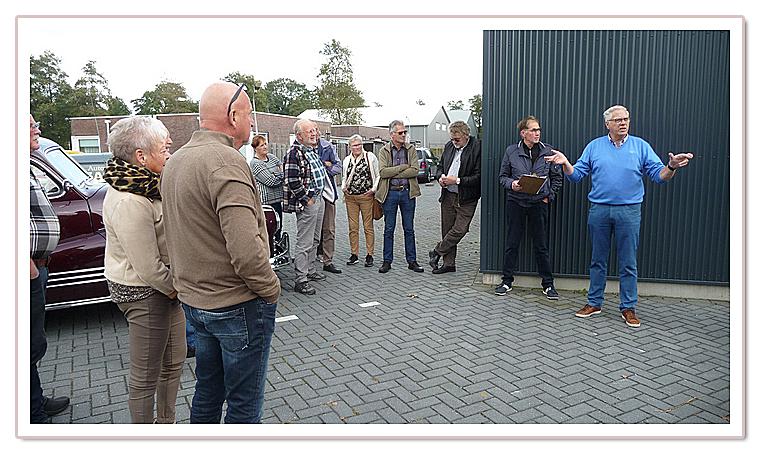 avc-Snertrit-oktober-2021-P1160455