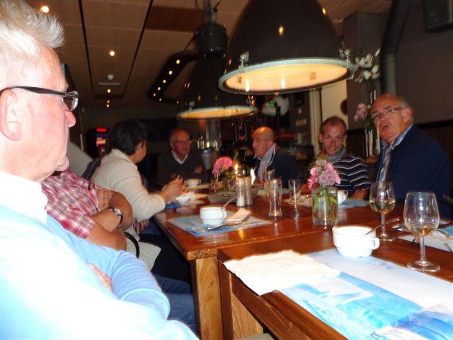 Oldtimerdag Leeuwarden 29 juni 2013 - DSC00664