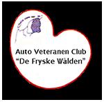 """Auto Veteranen Club """"De Fryske Wâlden"""""""